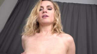 First Time on AV Alika Alba – Pissing, Drinking, Squirting – Hard Anal Fuck VK074